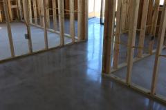 1_Polished-concrete-1