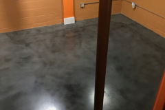 Polished-Concrete-with-Stain