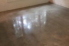 Polished-concrete-