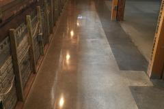 Polished-concrete-1