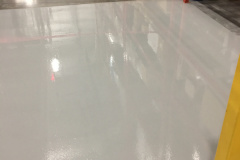 ESD-Flooring-1