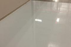 ESD-Flooring-2