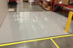 ESD-Flooring-3