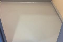 Waterproofing-Membrane