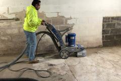 Floor-Prep-With-Grinder