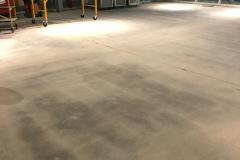 Floor-Prep-after-tile-removal