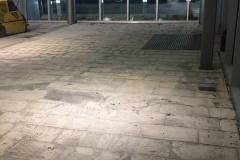 Tile-Removal-Floor-Prep