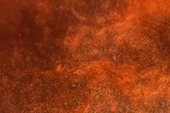Metallic-Floor-Picture